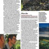 DECANTER | January 2015