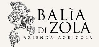 Balìa di Zola